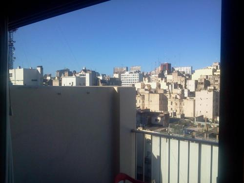 Fiamingo Apartments Photo