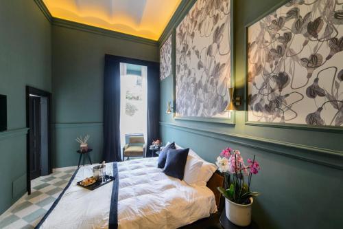 Roma Luxus Hotel photo 50