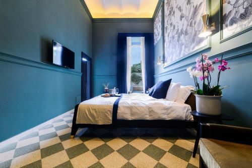 Roma Luxus Hotel photo 51