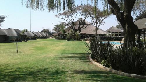 Marechelle Country Estate