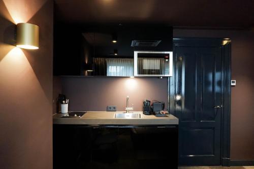 De Jonker Urban Studios & Suites photo 3