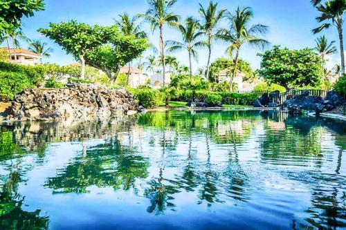 The Shores At Waikoloa 124
