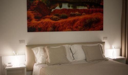 Est hotel
