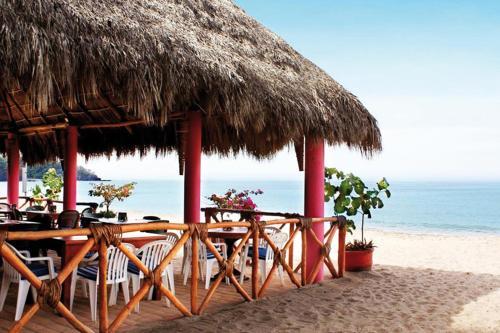 Decameron Los Cocos - All Inclusive Photo