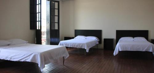 Foto de Hotel Montecarlo El Bordo