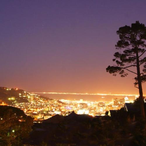 Alta Bay Photo