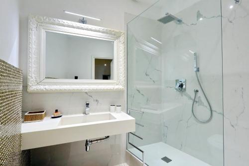 Margutta House Apartment | Romeloft