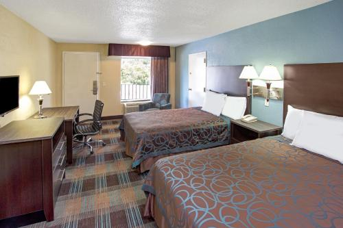 Days Inn - Ladson Photo