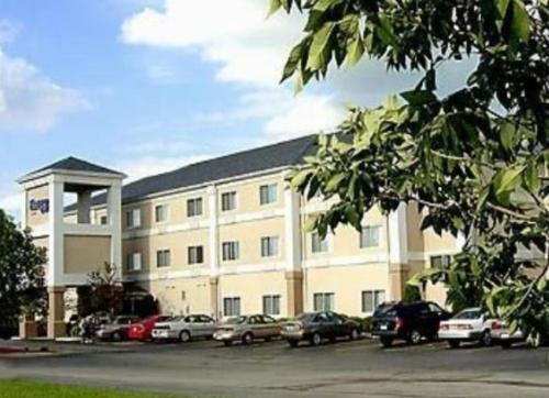 Fairfield Inn Corbin Photo