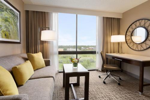 Hilton Fort Collins Photo