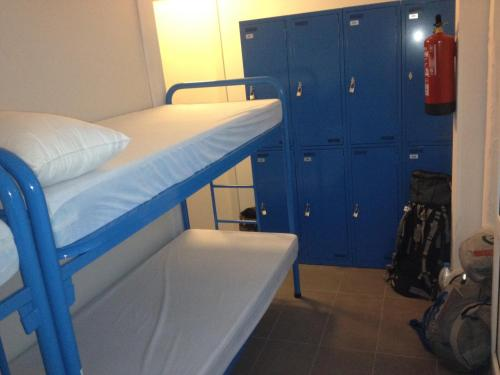 Bedcelona Gracia Hostel photo 13