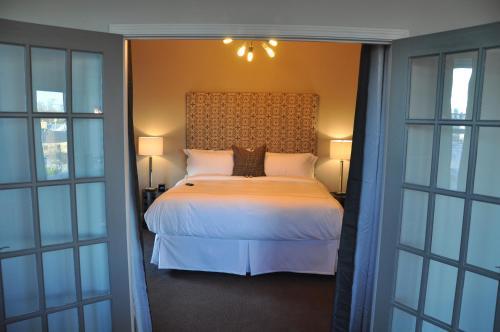Kentucky Grand Hotel & Spa - Bowling Green, KY 42101