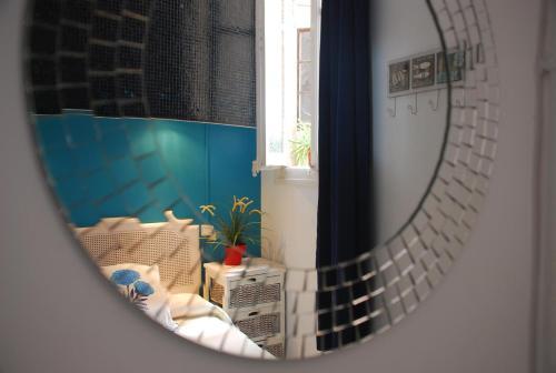 Casa Consell Apartments photo 26