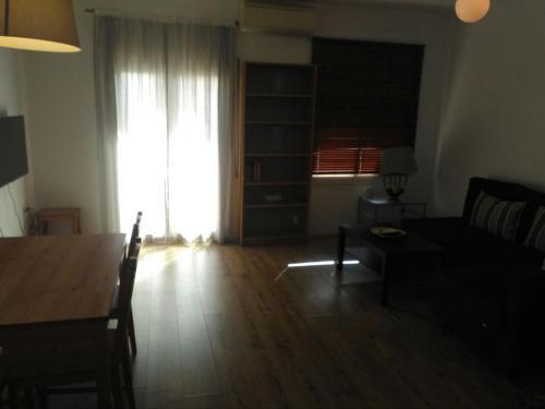 Bed&BCN Nogués apartment photo 7