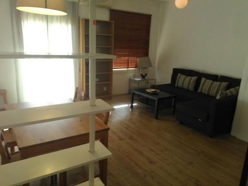 Bed&BCN Nogués apartment photo 8