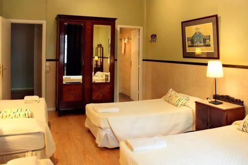 Casa Consell Apartments photo 31
