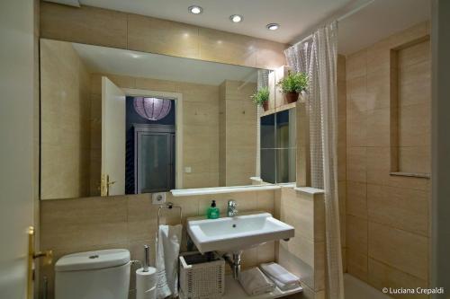 Casa Consell Apartments photo 32
