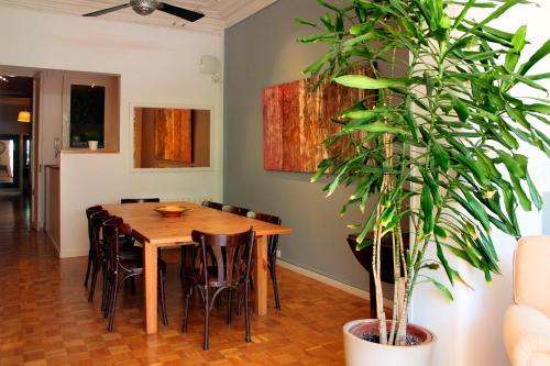 Casa Consell Apartments photo 34