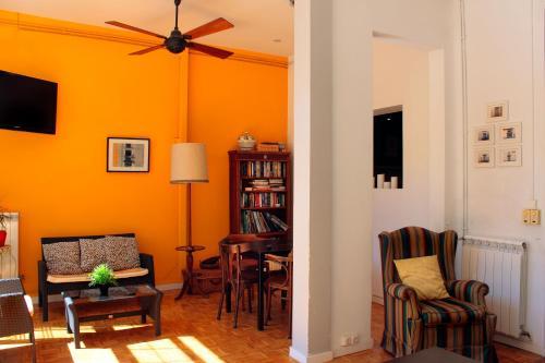 Casa Consell Apartments photo 35