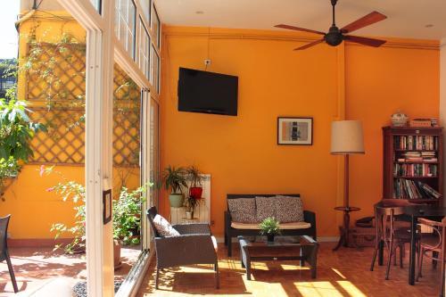 Casa Consell Apartments photo 36