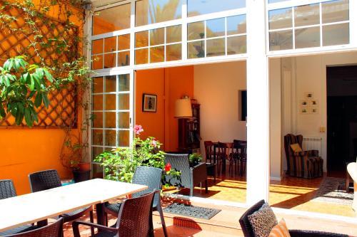 Casa Consell Apartments photo 37