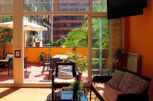 Casa Consell Apartments photo 38