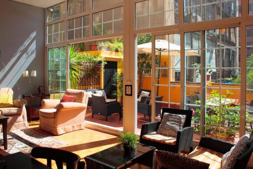 Casa Consell Apartments photo 39