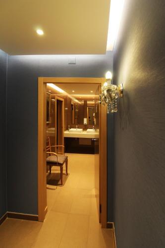 Hotel 3K Barcelona photo 91