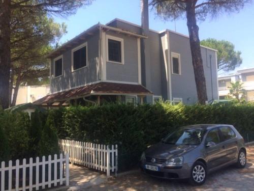 Holiday Home At Lalzi Bay/ Lura Resort
