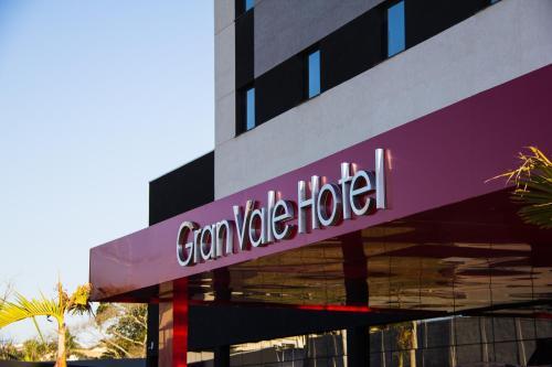 Foto de GranVale Hotel
