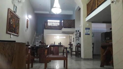 Foto de Hotel Bom Destino