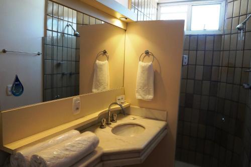 Fenix Hotel Photo