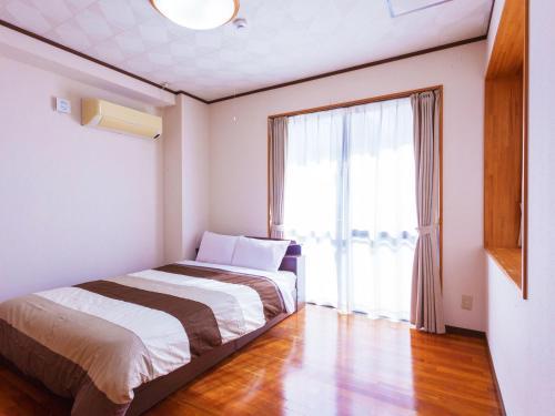 Kariyushi Condominium Resort Sea Side House