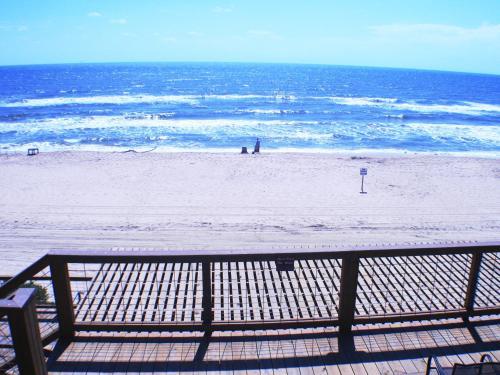 Ocean Village Hotel Surfside Beach