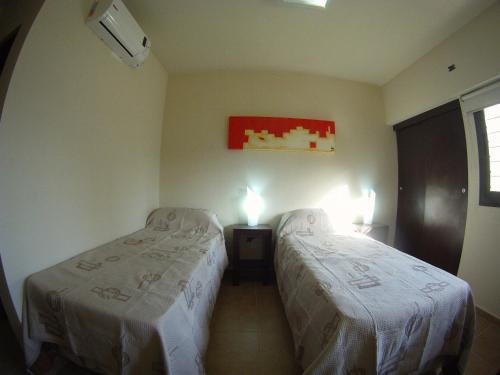 Urbana Hotel Photo