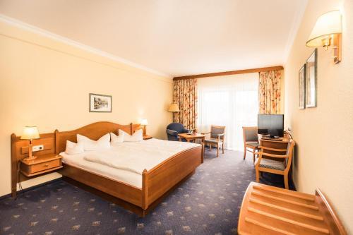 Hotel Nordkap photo 61