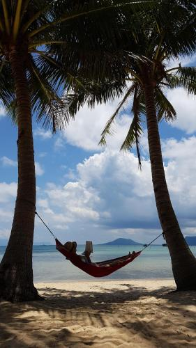 Peppercorn Beach Resort Hotel Phu Quoc Island