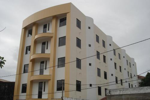 Foto de Hotel Maragogipe