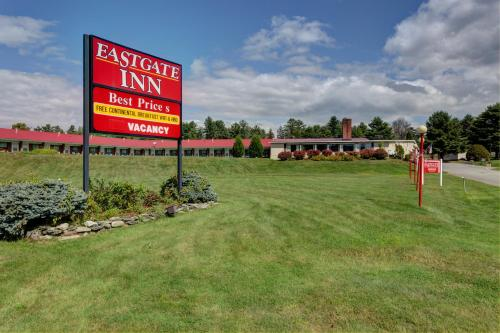 EastGate Inn Photo