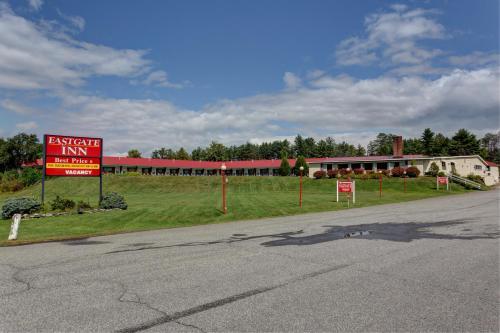 EastGate Inn Photo