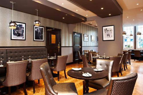 Courthouse Hotel London photo 11