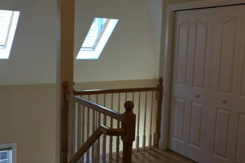 Lovely Room - Halifax, NS B3H 2T9