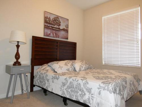 Three Bedrooms Convention Center - Orlando, FL 32819