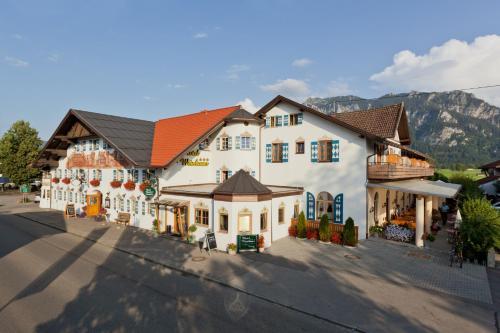 Hotel Weinbauer photo 29