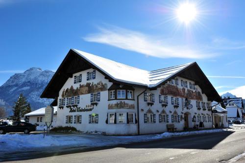 Hotel Weinbauer photo 13