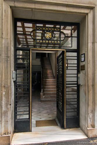 Casa Consell Apartments photo 41