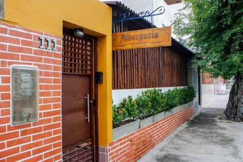 Albergaria Hostel Photo