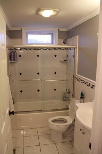 Quaint 3-bedroom Duplex - Greenwich, CT 06830