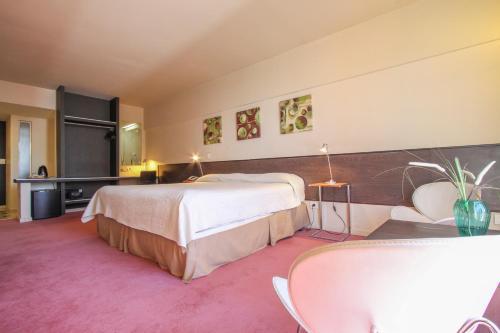 Uno Buenos Aires Suites photo 39