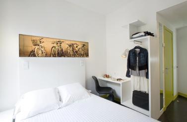 Raval Rooms photo 2